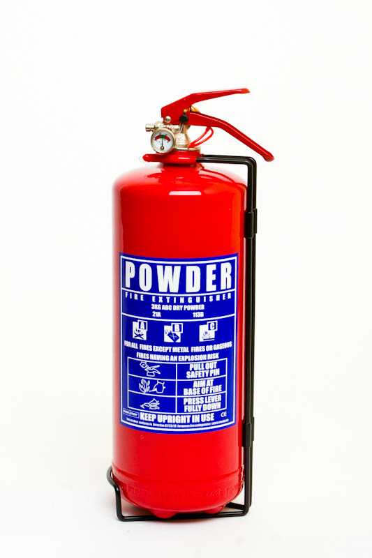 dry powder extinguisher dublin fire products direct