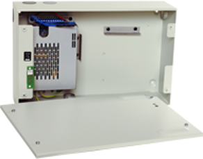 Batteries & Power Supply Units