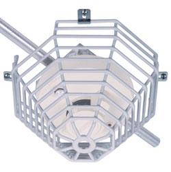 STI 9610 Steel Cage