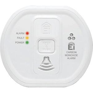 Ei208W Carbon Monoxide Alarm