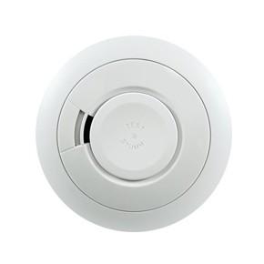 Ei650 Smoke Alarm