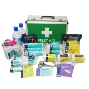 I100116 26-50 Person Premium First Aid Kit HSA Burns Eye.jpg.jpg (002)