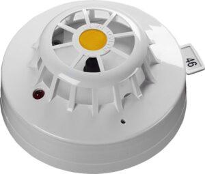 XP95 Heat Detector