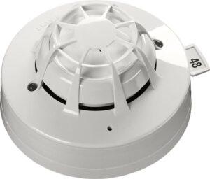 XP95 Multisensor