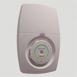 CSA-POD-300x300 SpeechPOD
